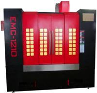 永锋数控-1210雕铣机