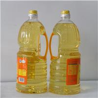 供应食用油大豆油花生油0