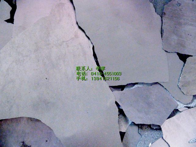 宏达新材料/东城区金属锰/西城区电解金属锰片