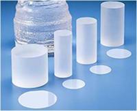 生产销售银丰牌UPNM/SPS-LJ-1601型蓝宝石基片抛光液