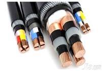 东营阳谷电缆东营销售处18265505222