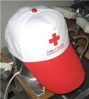 广州番禺定做各种高中低档广告帽