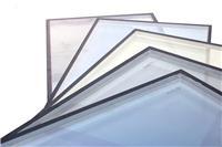 钢化玻璃检测