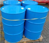 长期供应日本出光碳氢清洗剂溶剂异构十二烷