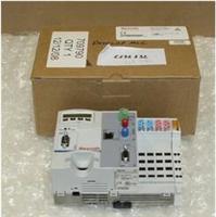 施耐德140ACI03000 Quantum-福州明科电气