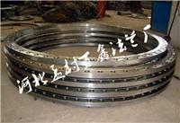 法兰 DN2200平焊法兰 对焊法兰 盲板 厂家直销