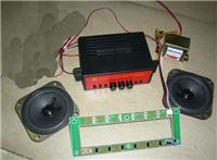 杭州PCB电路板开发  电子功德箱电路板设计方案流程厂家