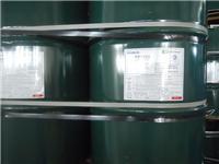 韩国大林聚异丁烯PB2400价格