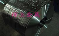 301弹性不锈钢带牌号大全材料适于做气体分析仪/色谱仪/橡塑专用仪器仪表配件/冲压件、