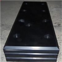 耐腐蚀聚乙烯挡煤板 高分子聚乙烯挡煤板专业生产