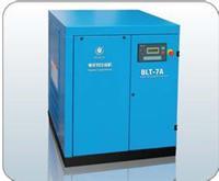 变频空压机,变频空压机采购,芜湖德邦机电有限公司