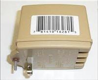 ADENCO變壓器,干式變壓器,升壓變壓器