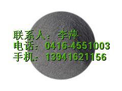宏达新材料/镍粉/镍粉用途
