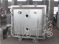 产地货源供应FZG/YZG方形 圆形静态真空干燥机 优质真空干燥机