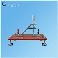 UL1310标准抗电强度试验装置厂家