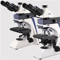 金相MTF-300高级正置金相显微镜 金相显微镜 金相正置显微镜