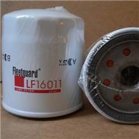弗列加机油格LF16011