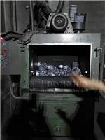 东莞、深圳、惠州、广州抛丸机维修、改装、升级、保养|东久机械