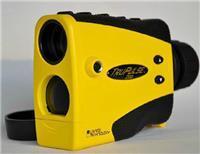 【图帕斯360测距仪】里度电子供应