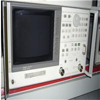 专业供应长波长光谱分析仪 AQ6375+回收