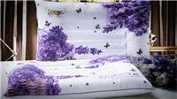 各类保健枕、磁疗枕、宾馆学校用枕,*工厂*制造
