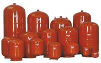 ZILMET儲壓罐,壓力罐,氣壓罐