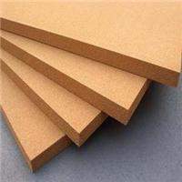 供西宁环保软木板和青海移动软木板厂家直销