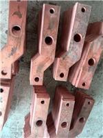 深圳水切割加工-金属板和非金属板便宜切割加工