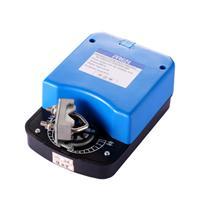 廠家供應風量調節閥驅動器QC-04 外觀精小 模擬量