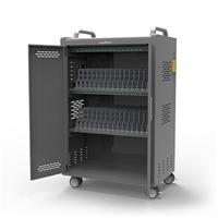 福建USB式平板电脑充电柜经销商