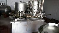 回收二手口服液灌装机