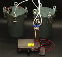 超实惠ab胶点胶机,又叫ab胶灌胶机,ab胶打胶机