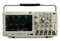 MDO3104-MDO3104儀器回收