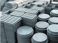 山西塑料井盖  山西塑料井盖厂家  山西塑料井盖批发