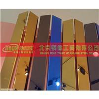 北京不锈钢装饰板厂家