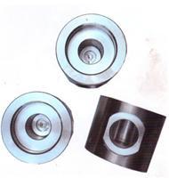 求购不锈钢吊母-双轩不锈钢-不锈钢井盖