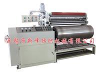 江苏宜兴供应PJ-500平卷纸桶机厂家哪家好推荐新峰纺织机械