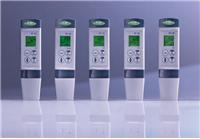德国夸克SD系列电化学测量仪总代理现货