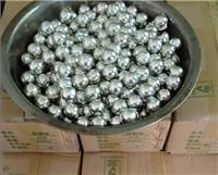 专业供应云南锡业锡球 连接器电镀专用