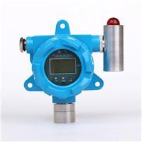 硅烷检测仪,SIH4硅烷检测仪,高精度硅烷检测仪,在线式硅烷检测仪,Andeil安德量ADL-600B-SiH4硅烷检测仪