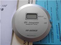 UV-int150+耐高温能量计