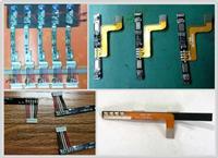 锂电池保护板焊接机,脉冲热压焊机,电池保护板