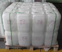 PTFE乳液