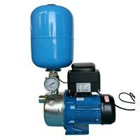 无塔供水设备,家用无塔供水器,变频供水设备,无塔供水器,恒压供水设备