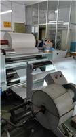 江西南昌特种布分切机西门子6RA80电气系统