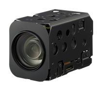 百乐视 USB 3.0变焦一体化摄像头 20倍光学变焦 1080P 60帧