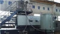 东莞氮气气辅注塑,大型气辅注塑加工,气辅注塑模具制作