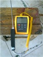 醇基燃料灶具专用测火焰温度仪表 火焰温度表 温度表