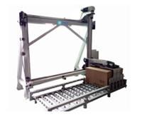 自动化包装设备、自动装配流水线、组装生产线、机器人拍照自动化