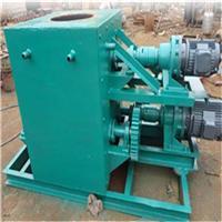 沧州立式粉尘加湿搅拌机LD-100型厂家现货供应